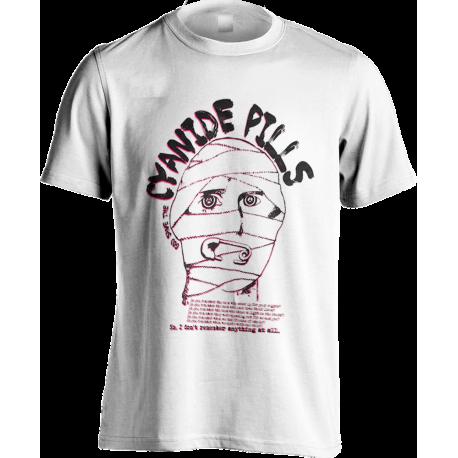 God Save Pink T-shirt