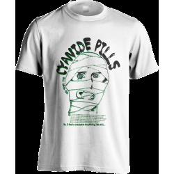 God Save Green T-shirt