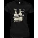 The Famous Molotov Women's T-shirt